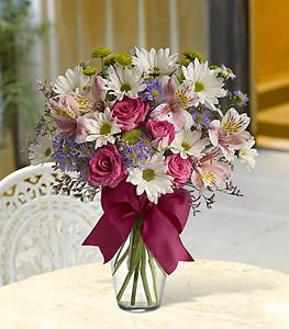 Pretty please flower petal send flowers online same day pretty please flower petal send flowers online same day flower delivery mightylinksfo